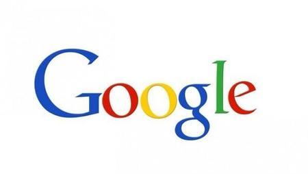 Google buscará más control del ecosistema Android a través de su motor de búsqueda