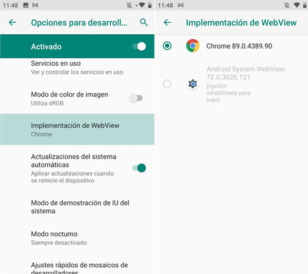 Webviewdeveloper