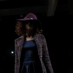 Foto 105 de 126 de la galería alma-aguilar-en-la-cibeles-madrid-fashion-week-otono-invierno-20112012 en Trendencias