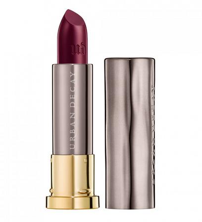 Vice Lipstick Shame