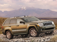 Chrysler también llamará a revisión por bombines defectuosos a cientos de miles de coches