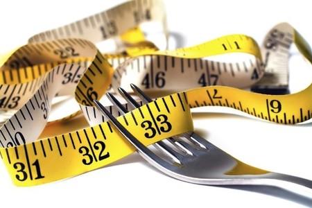 Si lo que comes es blando en vez de duro, podría tener más calorías de lo que parece