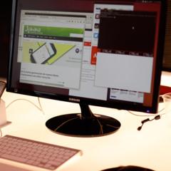 Foto 18 de 23 de la galería canonical-y-ubuntu-en-mwc16 en Xataka