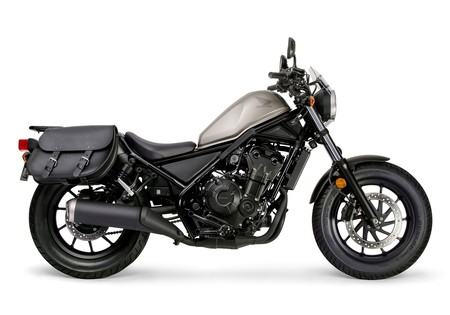Honda Rebel 500 2017 019
