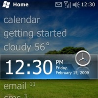 Windows Mobile 6.5 se presenta el 11 de mayo