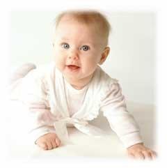La miopía infantil aumenta según la prematuridad del bebé