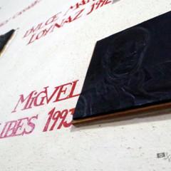 Foto 12 de 13 de la galería pentax-k-s1-3 en Xataka Foto