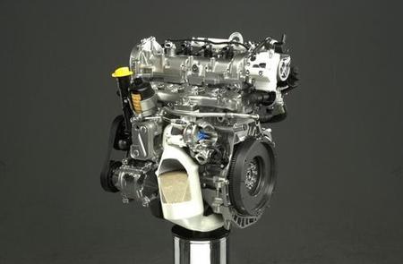 Motor 1.3 Multijet 75 CV