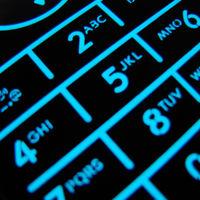 Ahora sí: Telefónica confirma que en marzo comenzará el apagón de su red 2G en México