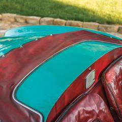 Foto 14 de 37 de la galería bmw-507-roadster-subasta en Motorpasión