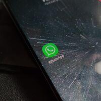 Un fallo de WhatsApp permite bloquear cualquier cuenta en pocos minutos y no podemos hacer casi nada para evitarlo