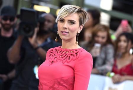 MTV Movie Awards 2015, las mejor vestidas de la alfombra roja