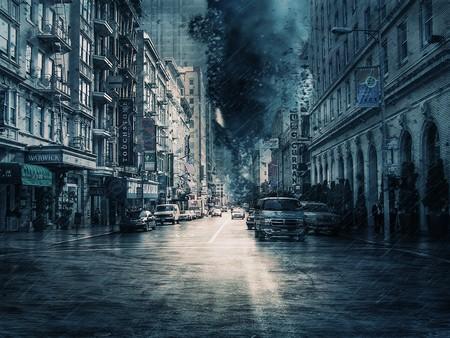 Bitcoin Es Un Absoluto Desastre Energetico Y Medioambiental 5