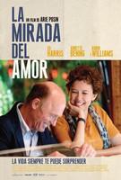 'La mirada del amor', o del tele-melodrama