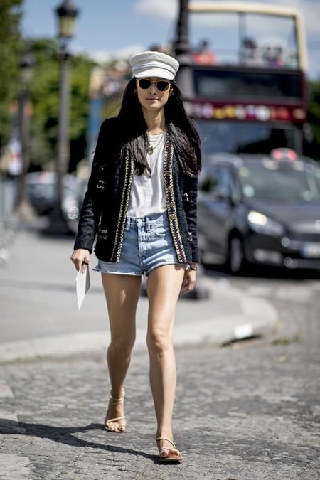 Paris Hc Str F18 267