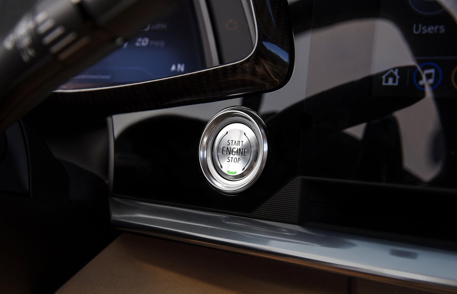 Foto de Chevrolet Corvette 2020 (41/67)