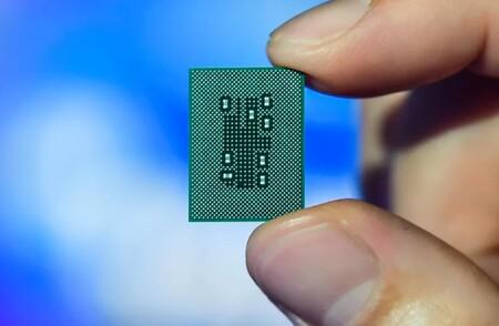 En Qualcomm preparan el chip que competirá con los Apple M1 y que dejará atrás a Intel y a AMD en portátiles