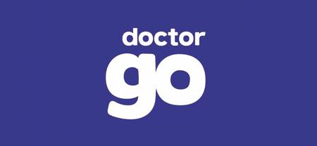 Doctor Go