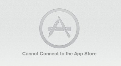 Apple cerrará hoy iTunes Connect para tareas de mantenimiento: ¿preparándose para Lion?