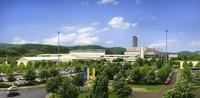 Un nuevo Opel pequeño se fabricará en Eisenach