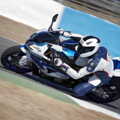 Foto 116 de 155 de la galería bmw-hp4-nueva-mega-galeria-y-video-en-accion-en-jerez en Motorpasion Moto