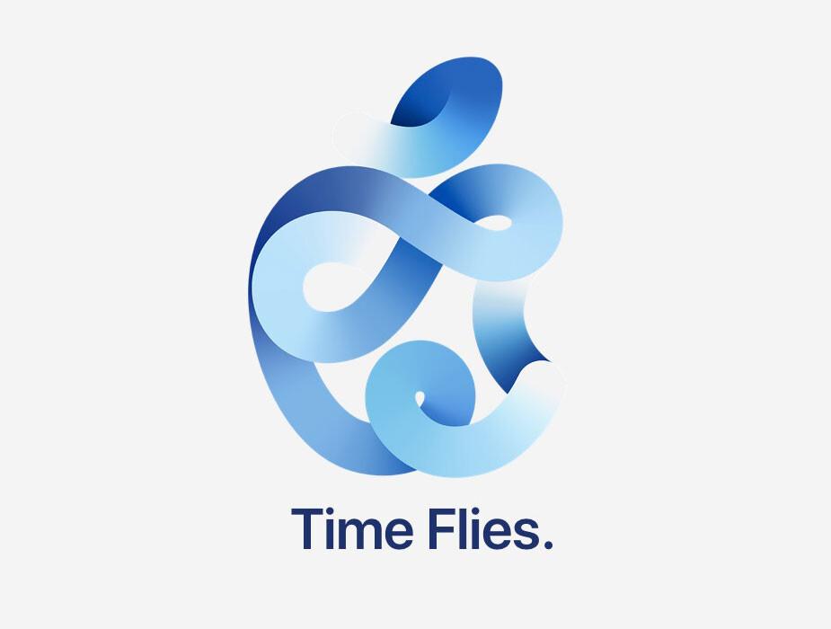 Apple Keynote 20 de septiembre: sigue en directo la presentación de hoy
