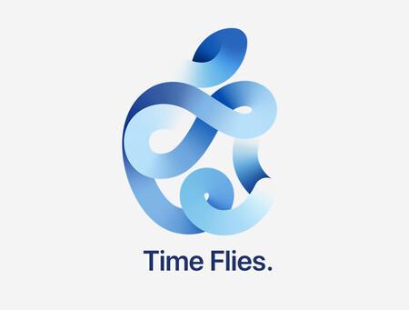 Apple Keynote 15 de septiembre: sigue en directo la presentación de hoy [Finalizado]