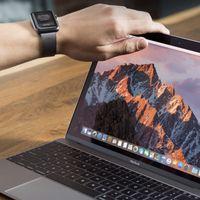 Adiós a las contraseñas: el Apple Watch permitirá completar contraseñas en el próximo macOS