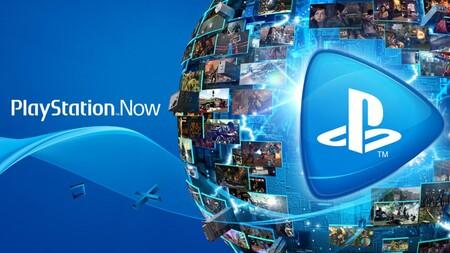 PlayStation Now implementará soporte para 1080p en los títulos de su catálogo