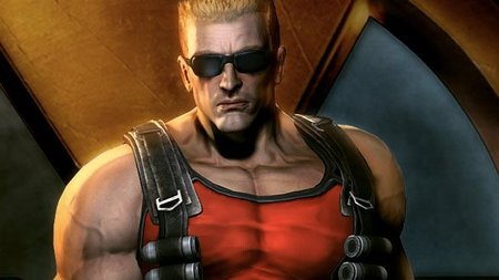 'Duke Nukem Forever' se vuelve escatológico