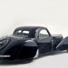 Foto 4 de 12 de la galería bugatti-type-57s en Motorpasión