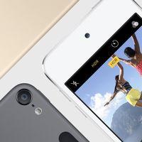 Casi confirmados: nuevos iPad y un iPod touch aparecen en el código fuente de iOS 12.2