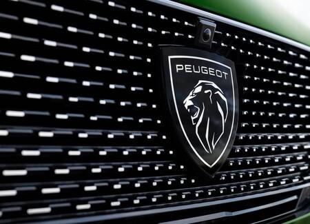 Peugeot 308 2022 1600 35