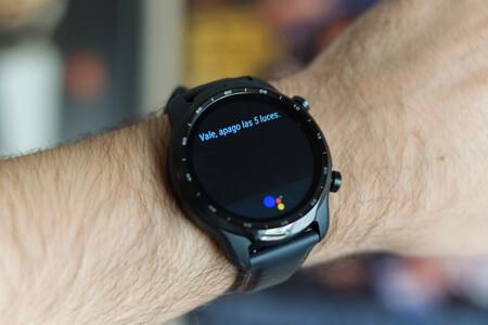 Ticwatch Pro 3 Gps 26