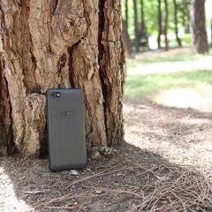 Foto 51 de 53 de la galería diseno-alcatel-a5-led en Xataka Android