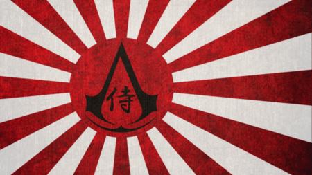 El Assassin's Creed de 2016 podría desarrollarse en Japón o China