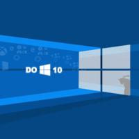 Puede que un bug haya retrasado la última actualización de Windows 10, pero elegir un nuevo nombre es casi igual de importante