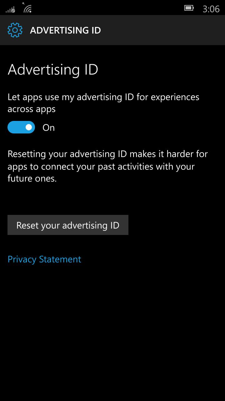 Foto de Windows 10 Mobile build 10136 (75/92)