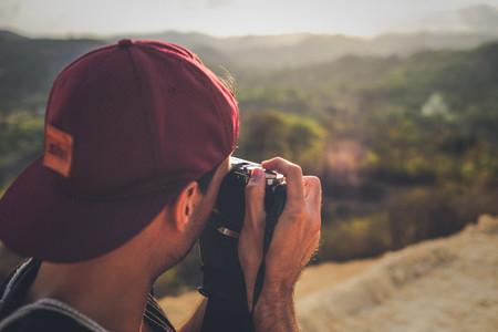 Accesorios No Fotograficos Llevar En Mochila 09