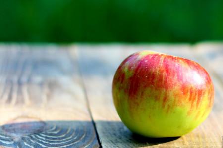 La montaña rusa de Apple en estos 40 años