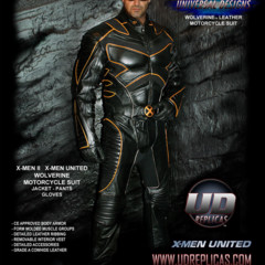 Foto 10 de 14 de la galería universal-designs-nos-viste-de-superheroes en Motorpasion Moto