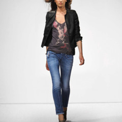 Foto 4 de 8 de la galería coleccion-replay-primavera-verano-2011-prendas-para-todos-los-estilos en Trendencias