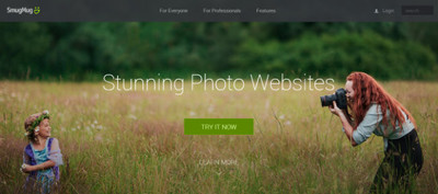 SmugMug se renueva profundamente: la sombra de Flickr y 500px es alargada
