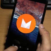 ¿Cuál es el fabricante de móviles Android que tarda menos en lanzar actualizaciones?