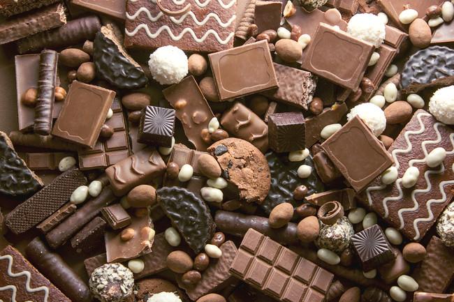 chocolate-bombones-cacao