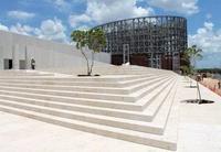 El Gran Museo del Mundo Maya