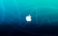 Apple podría estar preparando un servicio de radio online similar a Pandora