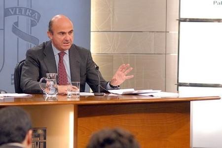Nuevo Gobierno en España: continuidad en el ámbito económico