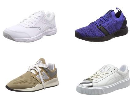 zapatillas reebok new balance