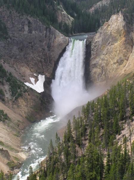 Yellowstonefalljun05